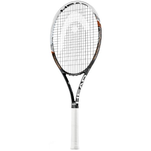 Head-2013-Youtek-Graphene-Speed-Pro-Tennis-Racquet-0