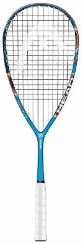 Head-Graphene-Cyano-135-Squash-Racquet-3-78-0