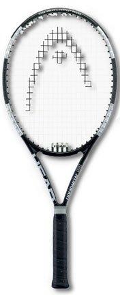 Head-LiquidMetal-8-Tennis-Racquet-4-12-0