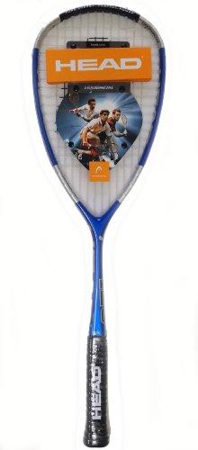 Head-Liquidmetal-120-squash-racquet-0