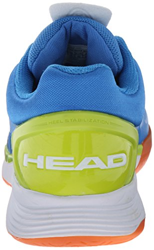 Head-Mens-Sprint-Pro-Indoor-Shoe-0-0