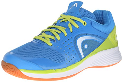 Head-Mens-Sprint-Pro-Indoor-Shoe-0