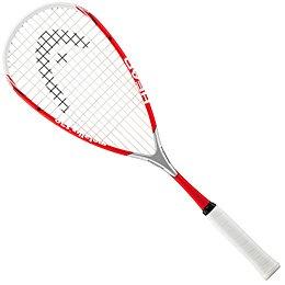 Head-Metallix-130-Squash-Racket-Misc-0