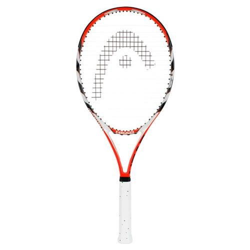 Head-Micro-Gel-Radical-OS-Strung-Tennis-Racquet-without-Cover-0-0