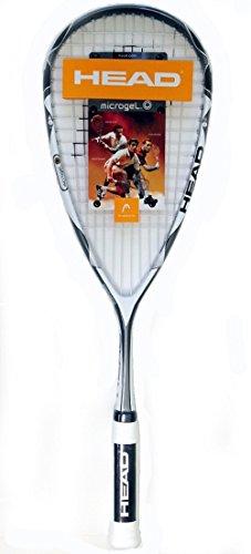 Head-Microgel-110-Squash-Racquet-0