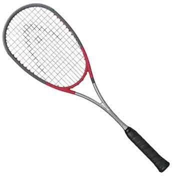 Head-Ti-140G-Squash-Racquet-0