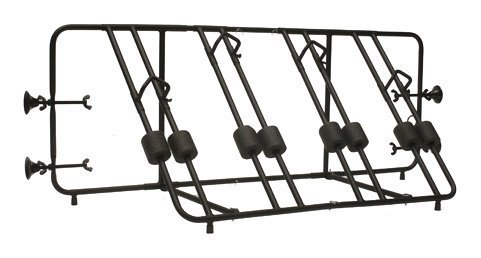 Heininger-Automotive-2025-Advantage-SportsRack-BedRack-0