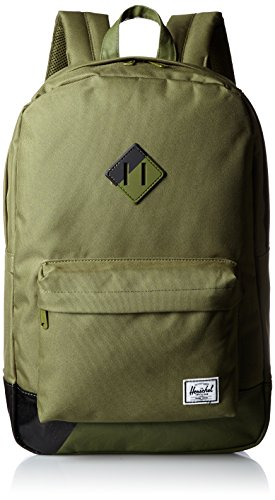 Herschel-Supply-Co-Heritage-Backpack-0