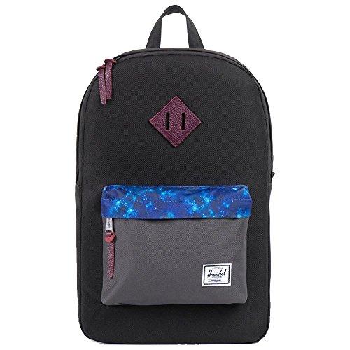 Herschel-Supply-Co-Heritage-Mid-Volume-Backpack-0