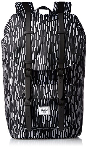 Herschel-Supply-Co-Little-America-Backpack-0-2