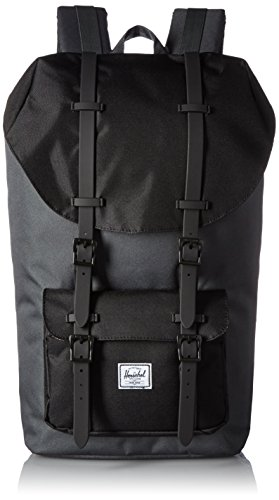 Herschel-Supply-Co-Little-America-Backpack-0