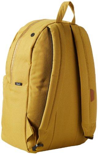 Herschel-Supply-Co-Settlement-Backpack-0-0