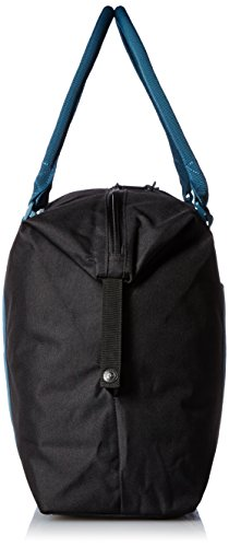 Herschel-Supply-Co-Strand-Duffel-Bag-0-1