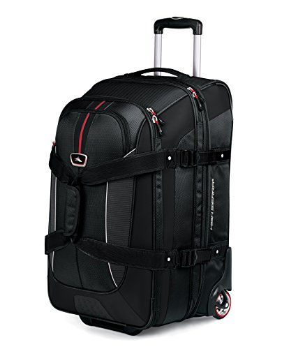 High-Sierra-AT6-26-Wheeled-Duffel-0