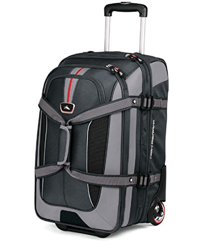 High-Sierra-AT6-Carry-On-Wheeled-Duffel-0