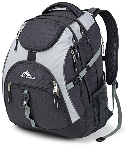 High-Sierra-Access-Backpack-0