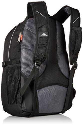 High-Sierra-Swerve-Backpack-0-0