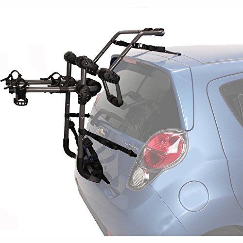 Hollywood-Racks-Over-The-Top-Trunk-Mounted-Bike-Rack-0