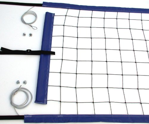 Home-Court-PNC-Volleyball-TopBottom-Power-Net-Aircraft-Cable-0