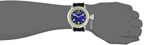 Invicta-Mens-1434-Russian-Diver-Blue-Dial-Stainless-Steel-Watch-0-1