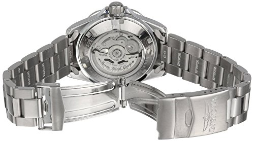 Invicta-Mens-9094-Pro-Diver-Collection-Stainless-Steel-Automatic-Dress-Watch-with-Link-Bracelet-0-0