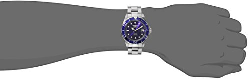 Invicta-Mens-9094-Pro-Diver-Collection-Stainless-Steel-Automatic-Dress-Watch-with-Link-Bracelet-0-1