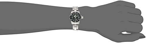 Invicta-Womens-8939-Pro-Diver-Collection-Stainless-Steel-Watch-0-1