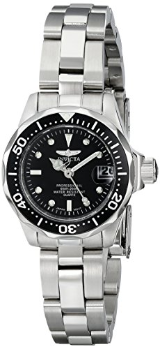 Invicta-Womens-8939-Pro-Diver-Collection-Stainless-Steel-Watch-0
