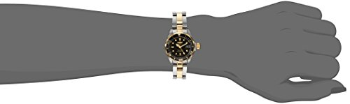 Invicta-Womens-8941-Pro-Diver-Collection-Two-Tone-Watch-0-0