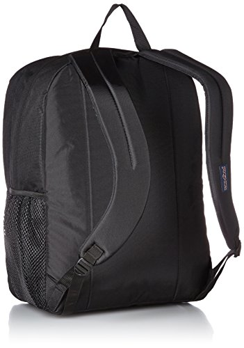 JanSport-Big-Student-Classics-Series-Daypack-0-0