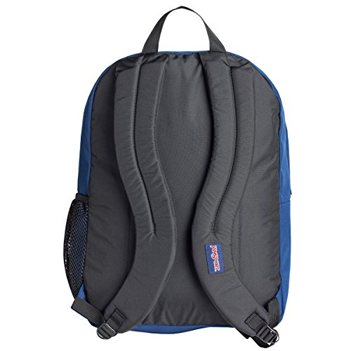 JanSport-Big-Student-Classics-Series-Daypack-0-1