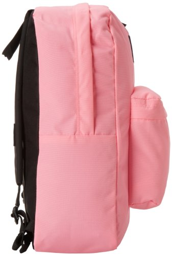 JanSport-Superbreak-Backpack-0-1
