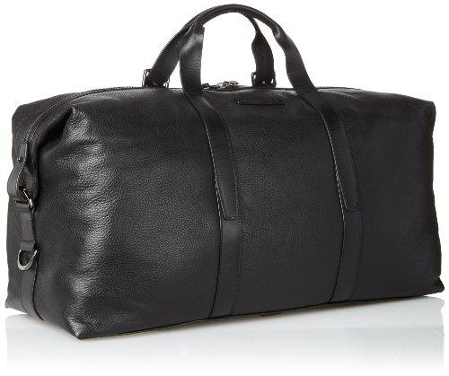 John-Varvatos-Mens-Driggs-Duffle-Bag-0-0