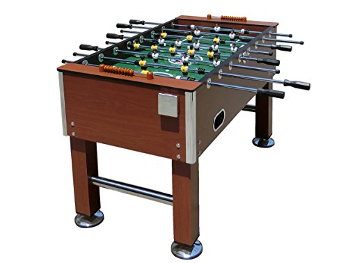 Kick-Foosball-Table-Splendor-55-In-0