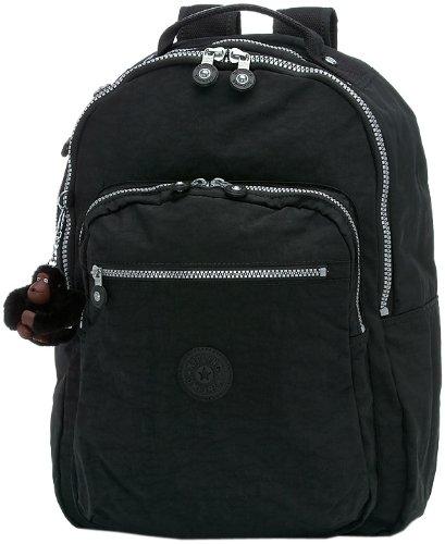 Kipling-Seoul-Backpack-0