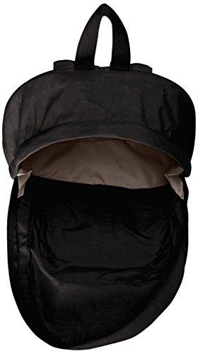 Kipling-Trent-Backpack-0-1