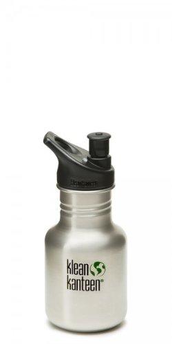 Klean-Kanteen-Stainless-Steel-Water-Bottle-0