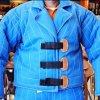 Large-Body-Protection-Police-Dog-Training-Bite-Suit-Jacket-Paint-K-9-Schutzhund-0-0