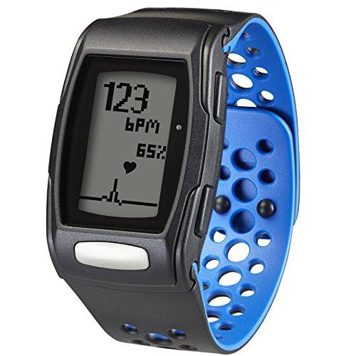 LifeTrak-Zone-C410-24-hour-Fitness-Tracker-BlackBlizzard-Blue-0