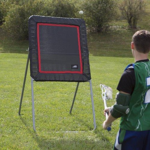 Lion-Sports-Lacrosse-Rebounder-Wall-Net-0
