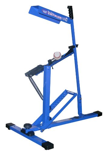Louisville-Slugger-UPM-45-Blue-Flame-Pitching-Machine-0