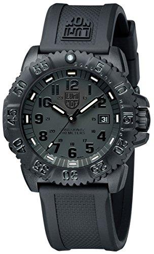Luminox-Evo-Navy-Seal-Blackout-Mens-Watch-3051BLACKOUT-0