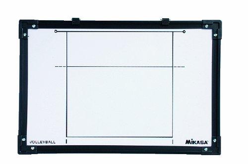 MIKASA-Taktik-Board-white-0-0