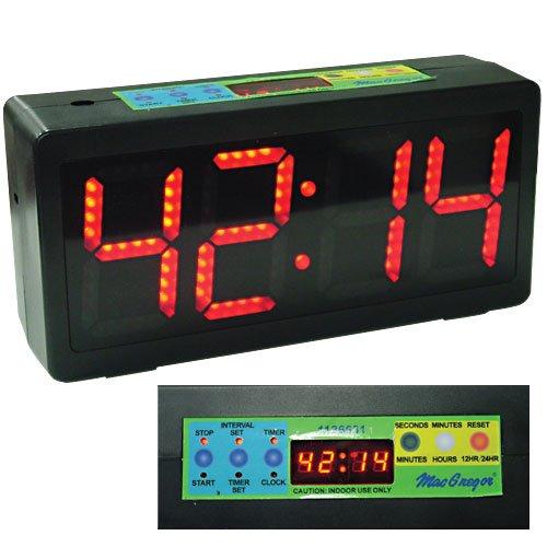 MacGregor-Count-UpDown-Clock-0