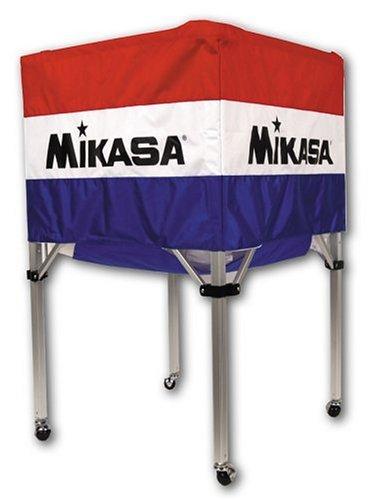 Mikasa-BCSPSH-Ball-Cart-0