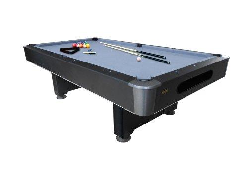 Mizerak-Dakota-BRS-8-Foot-Billiard-Table-0-0