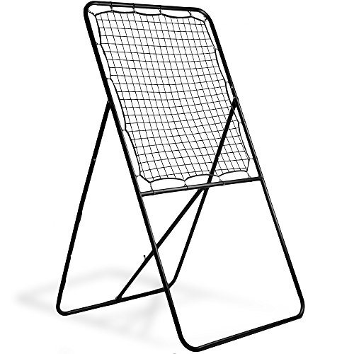 Multi-Position-Extra-Wide-Lacrosse-Rebounder-by-Crown-Sporting-Goods-0