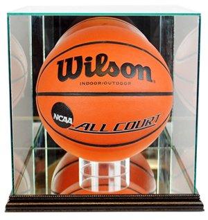 NBA-Rectangle-Basketball-Glass-Display-Case-0