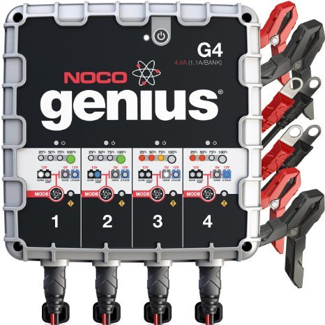 NOCO-Genius-UltraSafe-Smart-Battery-Charger-0