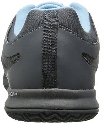 New-Balance-Mens-MC60-Lightweight-Tennis-Shoe-Tennis-Shoe-0-0